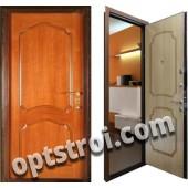 Входная металлическая дверь. Модель А379-01