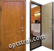 Входная металлическая дверь. Модель А390-01