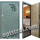 Входная металлическая дверь. Модель А471-04