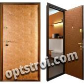 Входная металлическая дверь. Модель А536-05