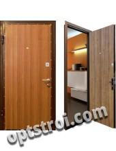 Входная металлическая дверь. Модель А608-07