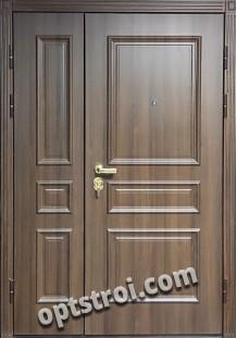 Металлическая дверь в старый фонд на заказ
