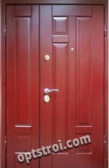 Входная металлическая дверь в старый фонд. Модель А421-03
