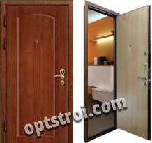 Входная металлическая дверь. Модель А223-01