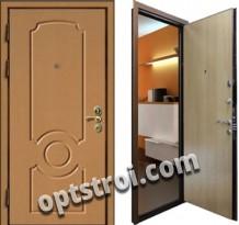 Входная металлическая дверь. Модель А299-01