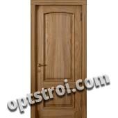 Элитная входная металлическая дверь 007