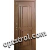 Элитная входная металлическая дверь 010