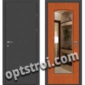Входная металлическая дверь для офиса ДОФ-014