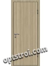 Входная металлическая дверь для офиса ДОФ-005