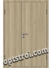 Входная металлическая дверь в старый фонд СТФ-009