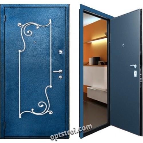 двери входные металлические в красногвардейском районе