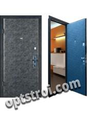 Входная металлическая дверь. Модель А533-05