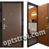 Входная металлическая дверь. Модель А534-05