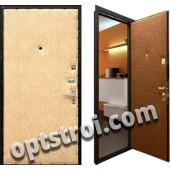 Входная металлическая дверь. Модель А540-05