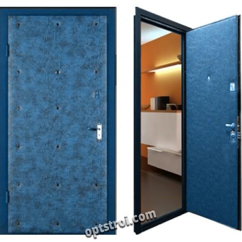 металлические двери н 2