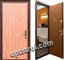 двери входные 1000 рублей