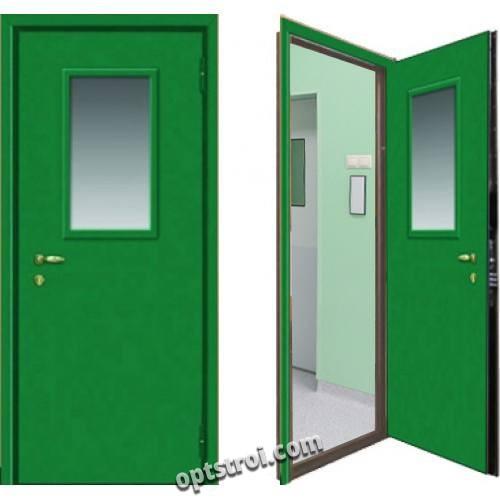 договор продажи дверей образец