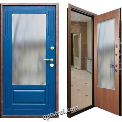 входная металлическая дверь за 30000 руб