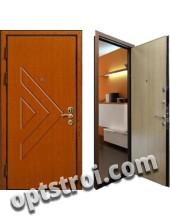 Входная металлическая дверь. Модель А240-01
