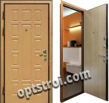 Входная металлическая дверь. Модель А279-01