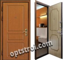 Входная металлическая дверь. Модель А294-01