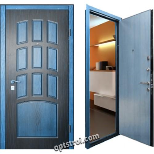 входные металлические двери от производителя оптом