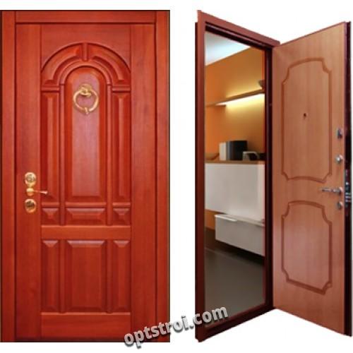 железные входные двери цена от 20000 р