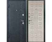 Стальные двери ~ 40000 р.