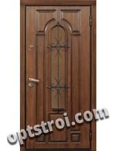 Элитная дверь для квартиры 001