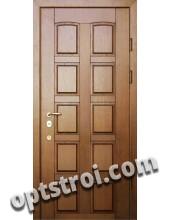 Элитная дверь для квартиры 003