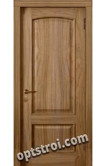 Элитная дверь для квартиры 007