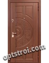 Элитная дверь для квартиры 008