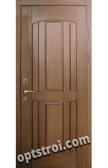Элитная дверь для квартиры 010