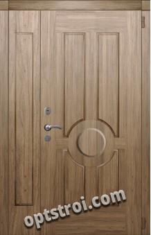 Элитная дверь для квартиры 012