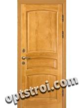 Элитная дверь для квартиры 013