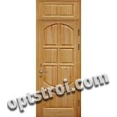 Элитная дверь для квартиры 015