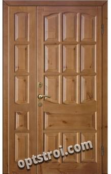 Элитная дверь для квартиры 016