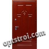 Элитная дверь для загородного дома 017