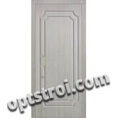 Элитная дверь для загородного дома 020