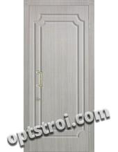 Элитная входная металлическая дверь 020