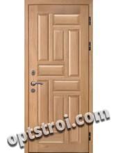 Элитная входная металлическая дверь 029