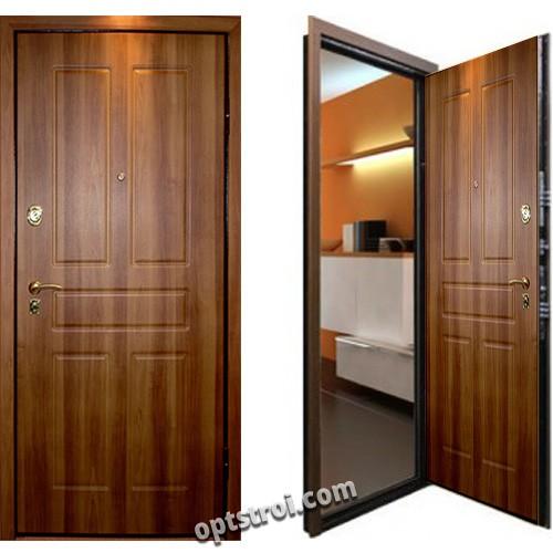 металлические входные двери от 20000 рублей