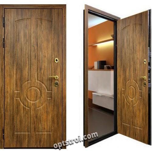 двери металлические входные в п 44
