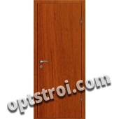 Входная металлическая дверь для офиса ДОФ-001
