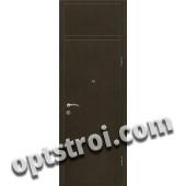 Входная металлическая дверь в старый фонд СТФ-001
