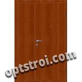 Входная металлическая дверь в старый фонд СТФ-005